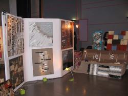 photos expo 2009 073