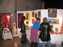 photos expo 2009 074