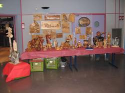 photos expo 2009 082