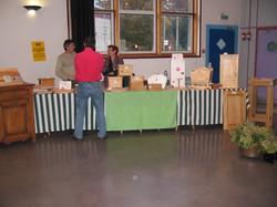 photos expo 2009 080