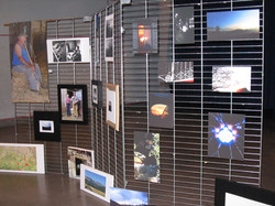photos expo 2009 072