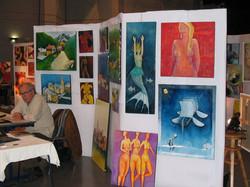 photos expo 2009 065