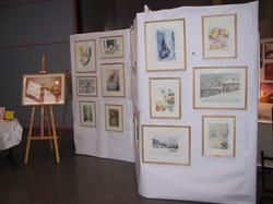 photos expo 2009 079