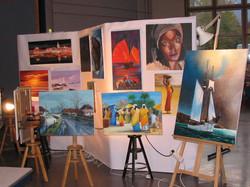 photos expo 2009 076