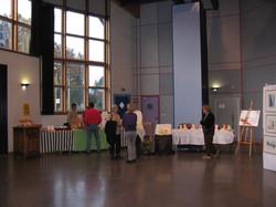 photos expo 2009 066