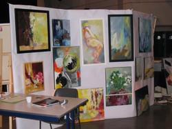 photos expo 2009 077