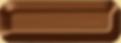 Brocante vide grenier isère 38 grenoble Brocante vide grenier isère 38 grenoble Brocante vide grenier isère 38 grenoble Brocante vide grenier isère 38 grenoble Brocante vide grenier isère 38 grenoble Brocante vide grenier isère 38 grenoble Brocante vide grenier isère 38 grenoble Brocante vide grenier isère 38 grenoble Brocante vide grenier isère 38 grenoble Brocante vide grenier isère 38 grenoble Brocante vide grenier isère 38 grenoble Brocante vide grenier isère 38 grenoble Brocante vide grenier isère 38 grenoble Brocante vide grenier isère 38 grenoble Brocante vide grenier isère 38 grenoble Brocante vide grenier isère 38 grenoble Brocante vide grenier isère 38 grenoble Brocante vide grenier isère 38 grenoble