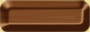 Brocante vide grenier isère 38 grenoble Brocante vide grenier isère 38 grenoble Brocante vide grenier isère 38 grenoble Brocante vide grenier isère 38 grenoble Brocante vide grenier isère 38 grenoble Brocante vide grenier isère 38 grenoble Brocante vide grenier isère 38 grenoble Brocante vide grenier isère 38 grenoble Brocante vide grenier isère 38 grenoble