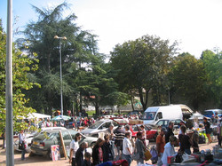 Photo brocante Eybens 09.09.07 030
