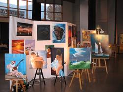 photos expo 2009 068