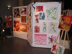 photos expo 2009 078