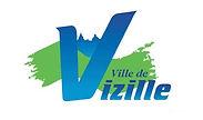 Logo_Vizille_(38).jpg