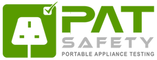 pat safety new logo v2-3144x1206.png