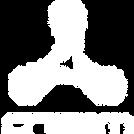 cream-logo_0.png