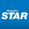 Shropshire_Star_logo.png