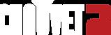 chauvet-dj-logo-1.png