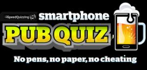 SpeedQuizzing-logo-Mobile_300_143.png