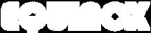 Equinox_Logo_WHITE.png
