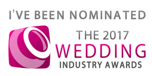 nominated-2-hi.jpg