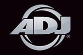 56900a57d5c64_adj-silver-logo.png