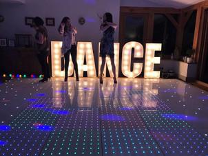led-dancefloor-for-sale-66.jpg