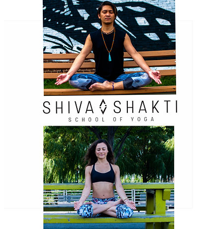 ShivaShakti_meditation.JPG