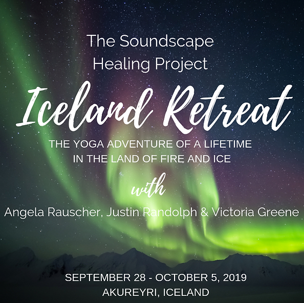 Iceland Retreat-Angela.png