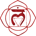 01_Muladhara_outline.png