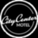 CCM-Logo-2-800x800.png