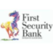 first_security.jpeg
