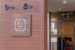 Blu-001.jpg