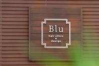 Blu-010.jpg