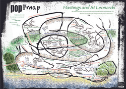 The Childrens Map