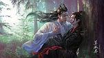 nicholas-jiang-cql-closeup.jpg