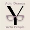 Yumiko Actualités Dramas & People