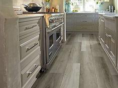 vinyl kitchen.jpg