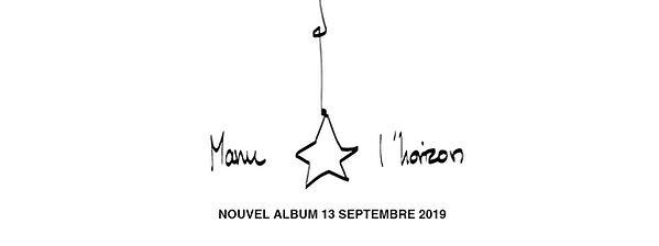 L'horizon_-_Bannière.jpg