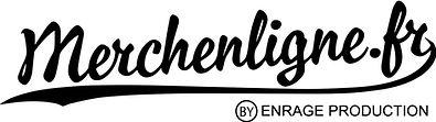 logo-merchenligne_byEP_edited.jpg