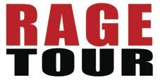 logo_ragetour.jpeg