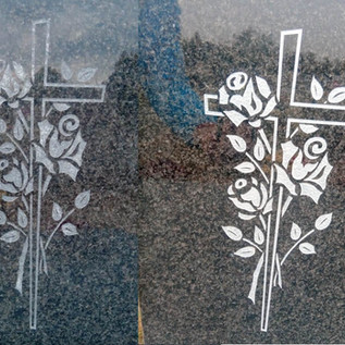 sírkő-felújítás-győr-virág-festés1.jpg