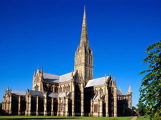 Salisbury.Cathedral.original.2083.jpg