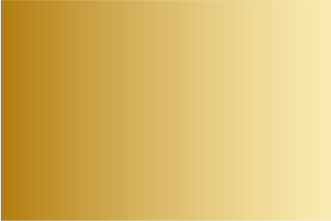 BACKGROUND GOLD.png