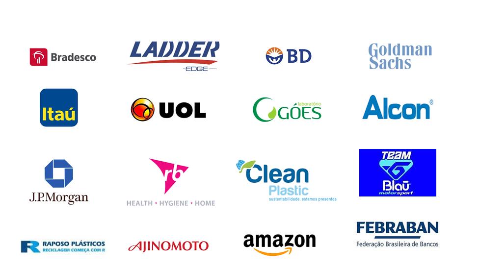 Logos empresas.pptx.png