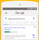 empresa-de-adwords-sp.png