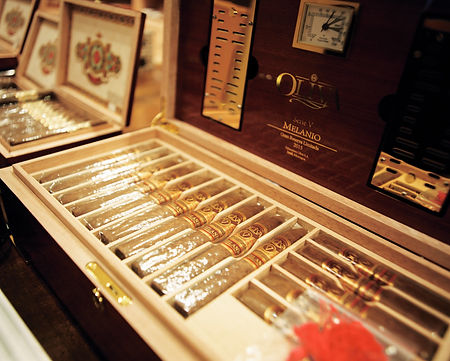 Sanctuary Cigars, Montgomery, Alabama, Cigars, Cigar Lounge, Cigar Bar, Smoke, Tobacco, Pipes, Relax