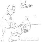 Sketch - Nejc Lavrenčič