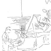 Sketch II