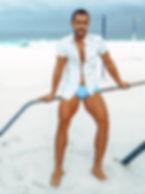 BeachWear Azul (7).JPG