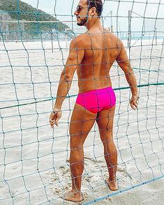 BeachWear Rosa (4).JPG