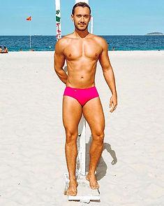 BeachWear Rosa (1).JPG